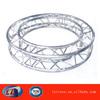 special led aluminum roof truss system aluminum truss