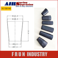 Air Suspension Shock Absorber Air Spring rubber sleeve