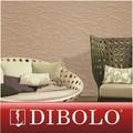 2015 novos produtos para decoração de casa sólida cor 3d relievo paredes de papel