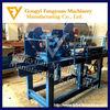 Best Quality!!!full automatic refractory brick cutting machine