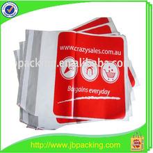 Plastic Envelope bag. courier bag, poly mailer
