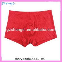 gay underwear man men's underpants mans basic underwear