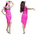 swegal égyptien danse du ventre costume de danse du ventre costumes sexy chine sgbdt14131 robes à la mode