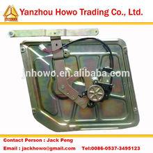 Sinotruk Howo truck window glass lifter WG1642330004