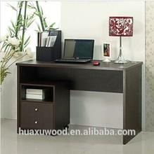 HX-MZ827 general use children room wooden computer desk
