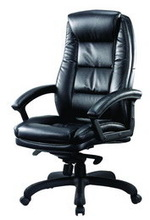 Top quality useful sport car chair office chair