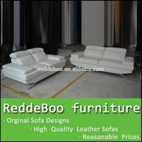 danish bedroom furniture,sectional lounge furniture,personalized sofa