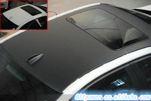 Scratch protection car roof protect film