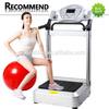 2.0HP Fitness GYM Equipment Super Fit Massage
