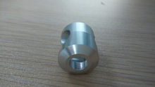 OEM competitive price bearing spacer