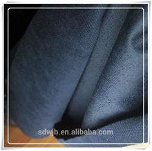 suit velvet fabric