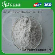 Lyphar Supply Best Price Ascorbic Acid Vitamin C
