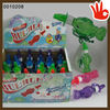 Hot selling wholesale toys bubble pipes fish bubble toy plastic bubble game water toys