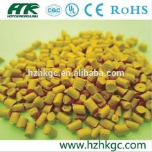 Pa6 GF30 nylon pa 6 GF30 propiedades, Nylon pa 6 GF30 material plástico