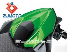 Motorcycle Tail Fairing Rear Fairing Bodywork Fairing Seat Cover Suitable to Kawasaki Ninja Z800 2013
