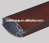 Aluminum Profile for Window ,Door , Curtain Wall , Shower room,Cabinet ,Industry