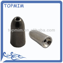 Factory Made Cheap fishing net lead weights