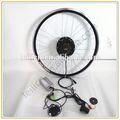 factory direct moins cher 350v bpm moteur kit vélo électrique moteurs à essence pour vélo