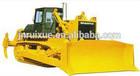 cummins diesel engine shantui 320hp new crawler bulldozer sd32