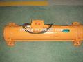 питатель использоваться асинхронный генератор переменного тока двигателя