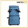 china hot sale travel bag sport new design fashion camping bag for men