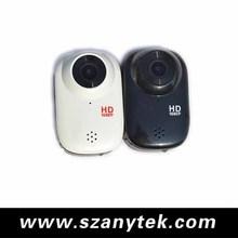 New HD Helmet Sport Car Video Waterproof Camera DVR SJ1000 DV 1280*720 video & photo