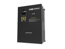 380V 50/60HZ 30KW Frequency Inverter in China
