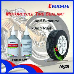 motorcycle tyre repair kit