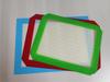 bpa free fiberglass silicone baking mat,silicone fiberglass baking mat
