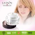 productos de cuidado facial de colágeno esencia claro crema para la cara