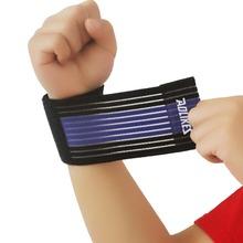 Elastic wrist brace,elastic wrist support, elastic wrist belt