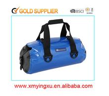 PVC tarpaulin diving bag waterproof bag dry bag