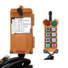 F21-6SS Wireless remote control switch 220v