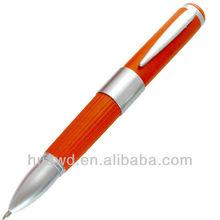 Custom usb pen driver,business promotional gift usb pendrive,usb pen with bat printing logo