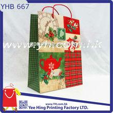 2014 on sale animals making machine price racing bag