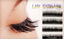 For charing woman Premium Mink Eyelash Extensions kroea Quality Premium Mink Eyelash Extensions