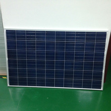 solar panel manufacturers in China! poly 250w solar panel
