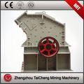 minerai de manganèse concasseur amende processus de fatctoyr est le plus récent