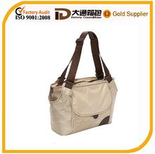 Promotional Luxury Nylon Shopping Bag