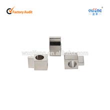 brass PCB terminal,solder terminal,brass terminal
