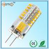 Best selling ce Rohs high power 3w led g4 bulb light