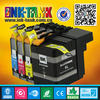 for dcp-j100 printer ink cartridges,LC535 / LC539 compatible ink cartridge for brother DCP-J100 ,DCP-J105 ,MFC-J200