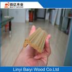 wood trim factory