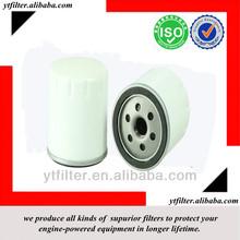 tipi di protezione 140517050 filtri olio