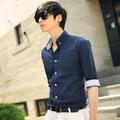 2014 online french formal shirts men shirts brand names