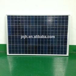 solar panel manufacturer! 300W solar panel