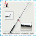 Tc14-012 vidro vara de pesca fiação chinesa de apetrechos de pesca