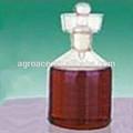 Herbicida agrícola oxadiazon 25% ec