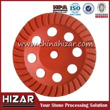 Stone Diamond Grinding Wheel,grinding stones