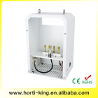 small home daily use co2 generator silent used generator sales